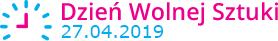 27.04.2019 godzina 12:00 Muzea i galerie w całej Polsce